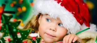 Новогодние украшения в детском саду. Лучшие идеи с фото