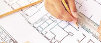Нормы проектирования искусственного освещения: СНиПы и расчёты