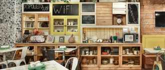 Обзор трендовой мебели из поддонов, популярные модели