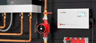Рейтинг стабилизаторов напряжения для газового котла: обзор популярных моделей с описанием характеристик и отзывы покупателей