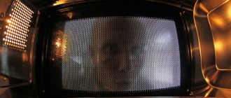 Опасна ли микроволновка: развеиваем популярные мифы
