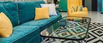 Обзор диванов с механизмом трансформации «Дельфин», советы по выбору